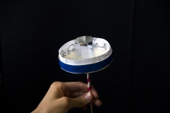 Praxinoscope_22